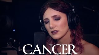 Cancer - My Chemical Romance/twenty one pilots (Cover)