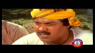 Download Kaberi (କାବେରୀ ) Odia movie 3Gp Mp4