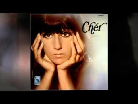 Cher - Carousel Man