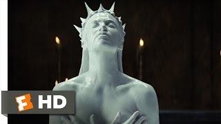 Video clip Snow White and the Huntsman (3/10) Movie CLIP - You Would Kill Your Queen? (2012) HD