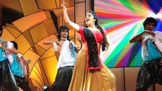 Charmi Sizzling Dance   Performance On Stage || Charmi Kaur