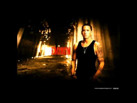 Eminem - My Baby ( New Remix )