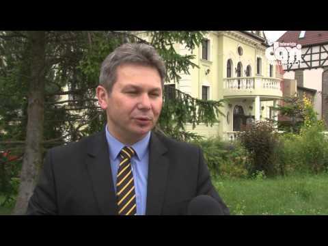 Fundusz Regionu Wałbrzyskiego Zmniejsza Pożyczki