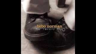 Watch Bebo Norman Stand video