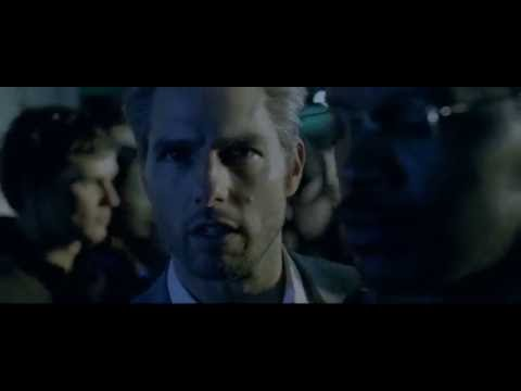 Collateral - Club Shootout Scene - Full