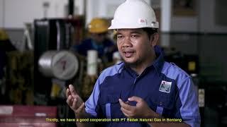 Profil Politeknik Negeri Jakarta (PNJ)