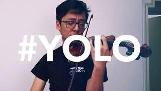 How to teach music to MILLENNIALS.