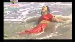 Download Bangla Hot Song   Ore Oh Dustu Pani 3Gp Mp4