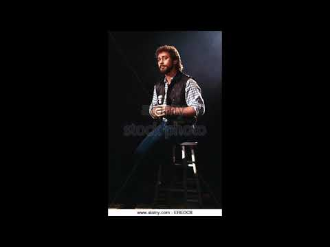Earl Thomas Conley, Heavenly Bodies, Live at Ole Miss 1983