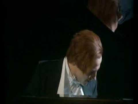 Little Britain: Piano Recital 1
