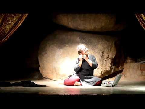 Mori Araj Suno by Pritha Chakrabarti