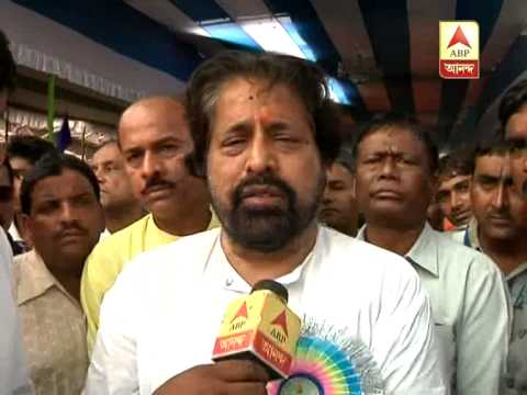 Sudip Banerjee on TMC & Mamata Banerjee