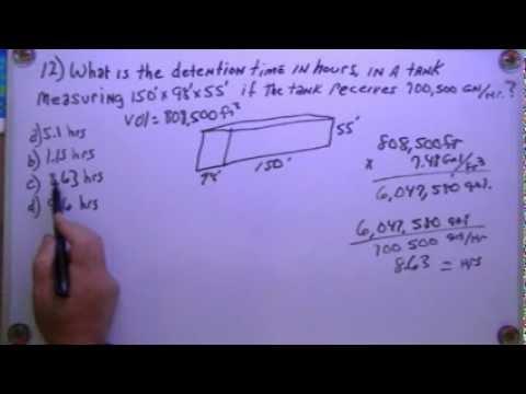 Distribution Math Problems Math Problem 12 Sewergeek