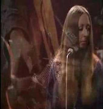 Pentangle - Light Flight