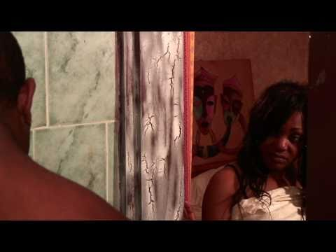 Sexe, Champagne & Chocolat Bande Annonce Hd (film Africain, Camerounais) video