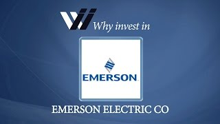 Emerson Process Management - Manila (Are You Ready?)