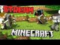 Livestream z Miniher - UHCRuny a Dragons (Záznam) [GEJMR] thumbnail
