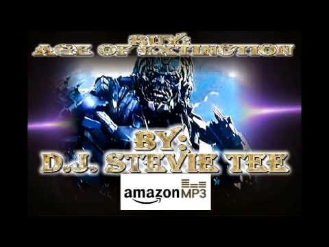 Transformers 4 Age of Extinction 2 New Characters Revealed, Song Revealed (2014)