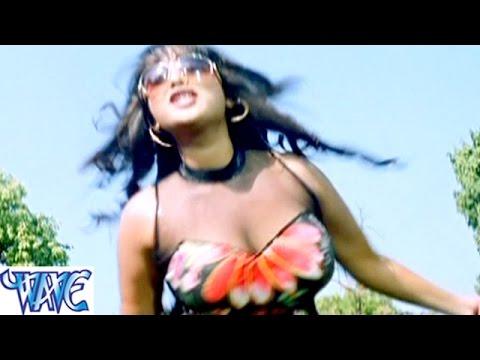 Tight Hota Jobana  - टाइट होता जोबना - Payal - Bhojpuri Hot Songs HD