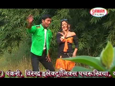 HD 2014 New Angika Hot Song | Hai Volteg Wali Banbo Tor Mehman...