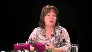 149. Aktuāla diskusija - Ko nozīmē godāt vecākus?