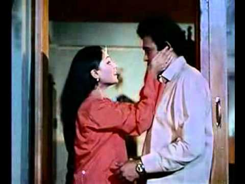 Bahon Mein Chale Aao from Anamika 1973