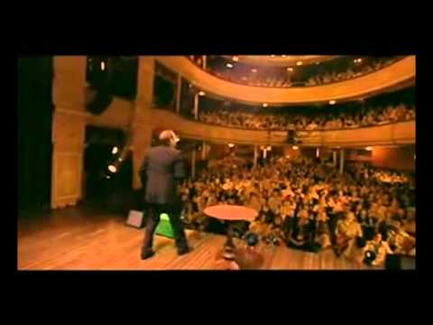 Derren Brown - Evening of Wonders
