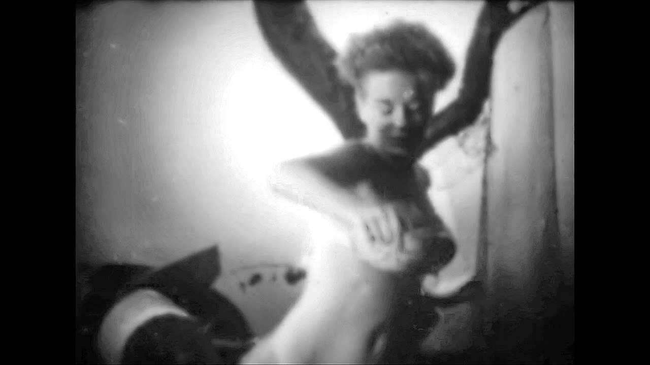 Vintage 8mm Porn 8mm Sex Films Classic Porn Stag Movies