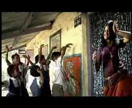 Sona Aaja Ve