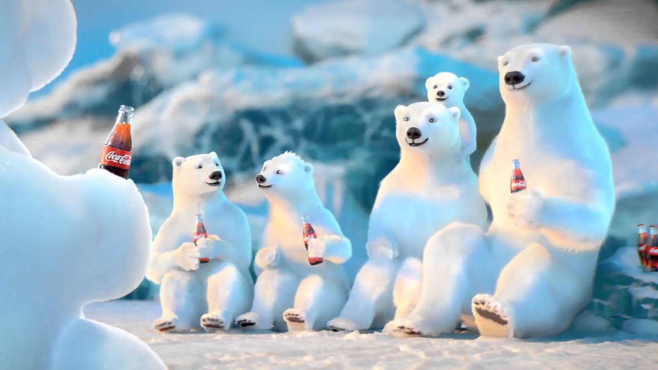 Amazoncom free polar bear games Apps amp Games