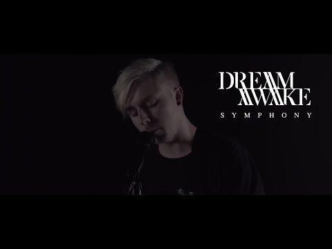 Dream Awake - Symphony [Clean Bandit feat. Zara Larsson COVER]