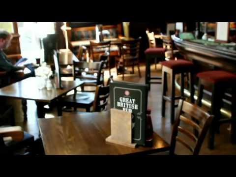 London, England:Hip hotels, new restaurants, markets & more