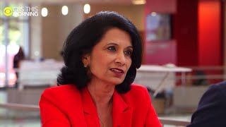 University of Houston chancellor on increasing cost of tuition
