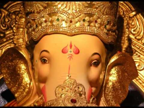 Download ganesh bhajan mp3 free