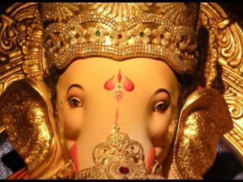 Siddhivinayak Namo Namaha
