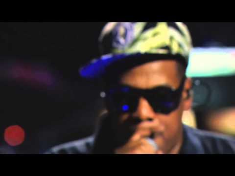 Jay-Z - Allure