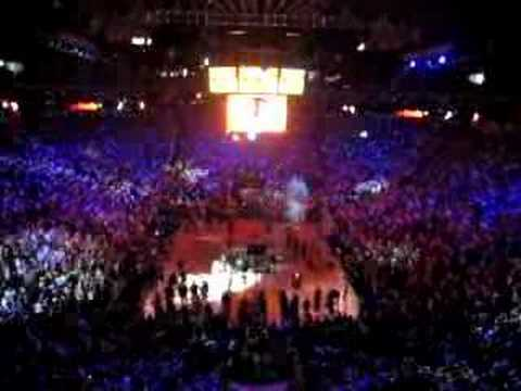 Golden State Warriors vs Dallas Mavericks Playoffs Game 4 Video