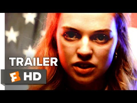 Assassination Nation Trailer #1 (2018) | Movieclips Trailers