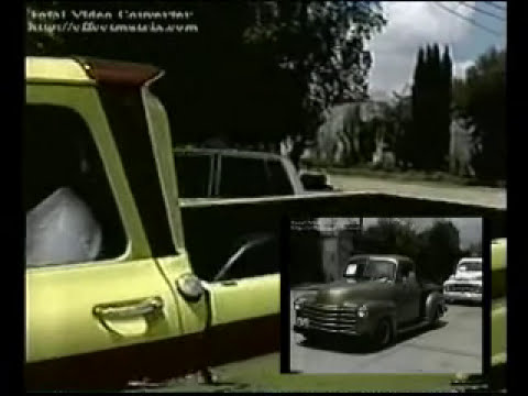 colonia felipe angeles villanueva zacatecas, carros antiguos , low riders, mexico,