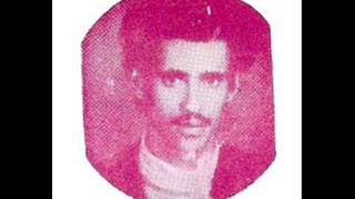 Wubeshet Fisseha - Lakiligne Shikina ላኪልኝ ሽክና (Amharic)
