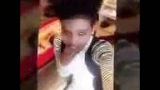 eritrean nez song funny girls vine 2017