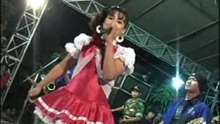 download lagu Rgs Lusiana Safara  Cinta Terlarang gratis