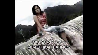 Download Lagu Leo Waldy dangdut bergoyang asik   YouTube Gratis STAFABAND