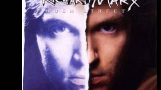 Richard Marx - Hands in Your Pocket