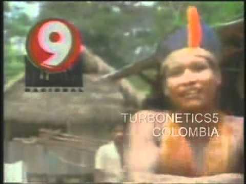 COMERCIALES COLOMBIANOS 1993 Y 1994 PARTE 3.avi