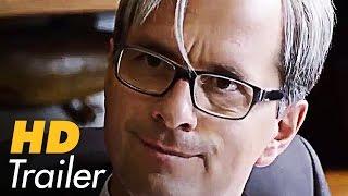 300 WORTE DEUTSCH Trailer [2015] Christoph Maria Herbst