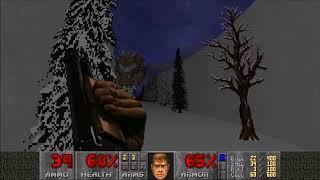 Good Doom WADs - Nordhell