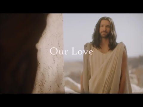 For King And Country - By Our Love