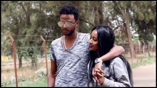|New Eritrean Film 2018| Kergixekinye Part 8  Official Video