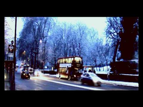 Extreme Weather - Snow Storm in London 2010 - BBC Films
